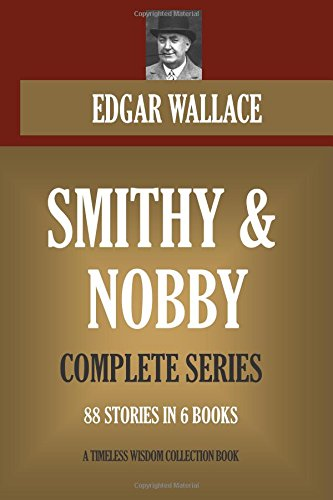 smithy-and-nobby-88-stories-the-complete-series