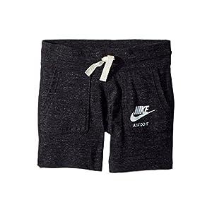 Nike Mädchen Vintage Shorts