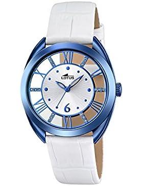 Lotus - Damen Armbanduhr 18253/1