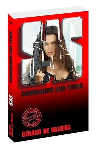 sas-68-commando-sur-tunis
