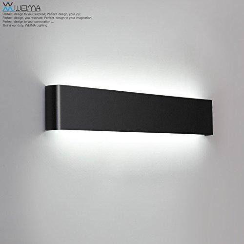 upper-lampara-de-pared-de-luz-creativa-personalidad-de-lampara-de-pared-minimalista-moderno-salon-do