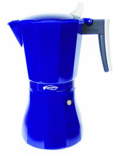 San Ignacio 23188060 - Producto de hogar, color azul