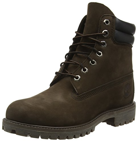 timberland-6-in-boot-dk-brown-n-brown-botas-para-hombre-color-marron-talla-435