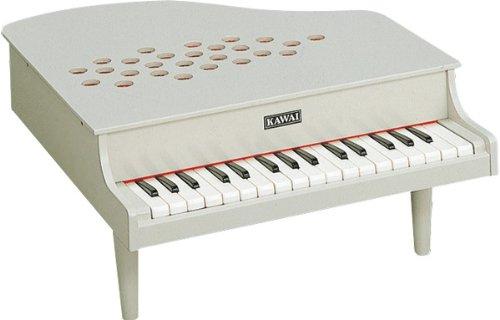 Kawai Mini Piano P 32�Ivory