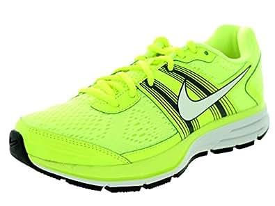 29 Schuhe amp; Pegasus Women Nike Handtaschen Air E8XxFqqnwB