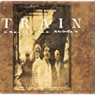 Calling All Angels / Fascinated / Landmine / For by Train (2003-03-11)