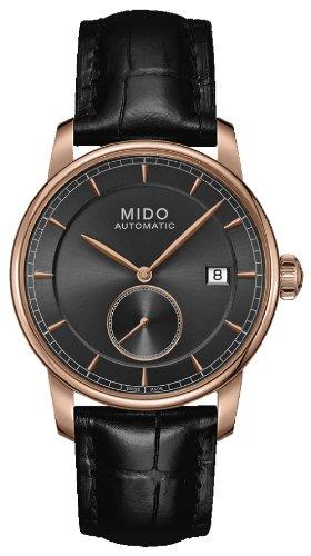 montre-bracelet-pour-homme-mido-m86083134