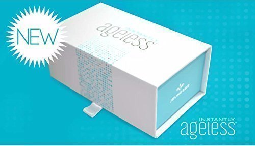 instantly-ageless-anti-rides-garantie-8-heures-5-fioles-15-utilisations-environ