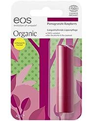 EOS Pomegranate Raspberry Smooth Stick, 1 Stück