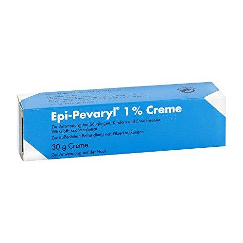 Epi Pevaryl Creme, 30 g