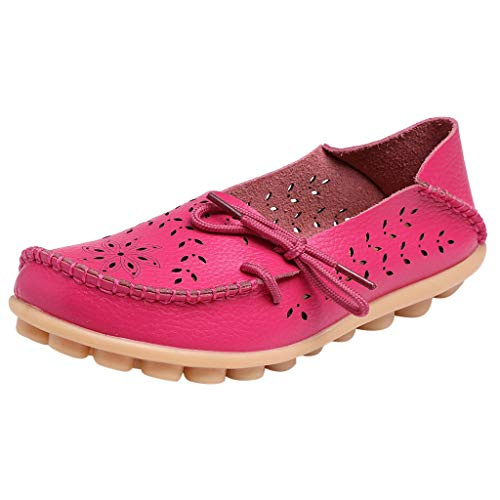 atmungsaktive Schuhe Damen Day.LIN Schuhe Damen!Schuhe Damen Sommer Sandalen atmungsaktive Schuhe Herren