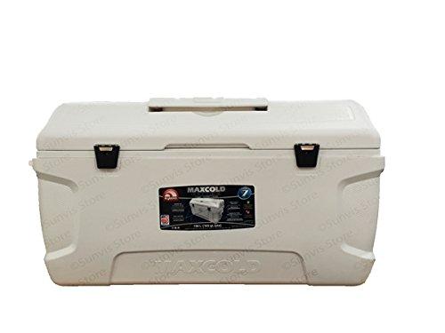 igloo-nevera-rigida-premium-grande-165-quart-cool-pecho-156-litros-caja-cool-enfriador-de-hielo