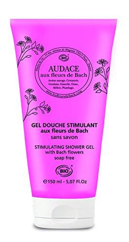 Elixirs & co Audace Gel Douche 150 ml