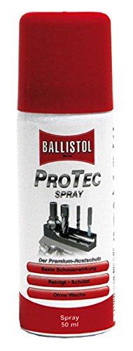 ballistol-technische-produkte-protec-spray-50-ml-25268