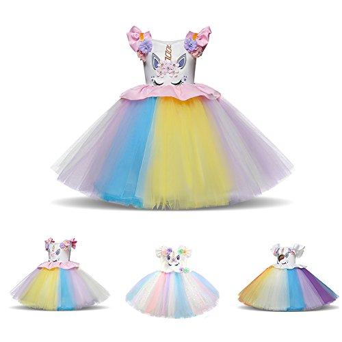Finde dein Fancy Kleid Kleidung | Damen-, Herren-, Kinderkostüme ...