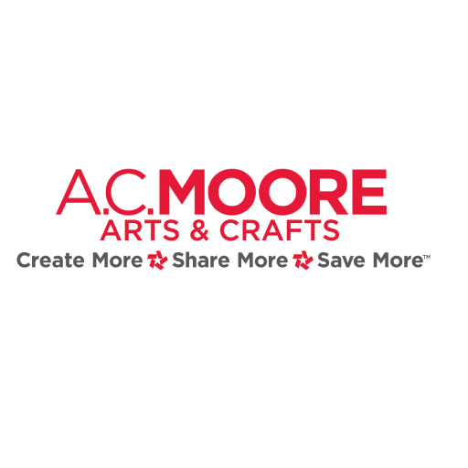 AC Moore Coupons (Download Amazon Gift Card)