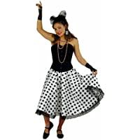 Amazon.it  Trudi - Adulti   Costumi  Giochi e giocattoli 83089636d94