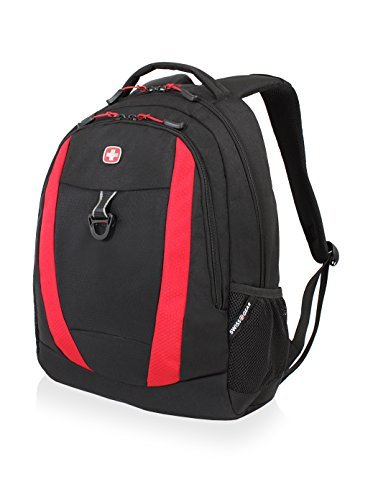 swissgear-travel-gear-18-backpack-6969-black-red-course-by-swiss-gear