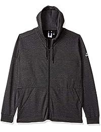 Men's Adidas Jackets: Buy Adidas Jackets for Men Online at