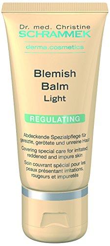 Blemish Balm light 30 ml Dr. med. Christine Schrammek