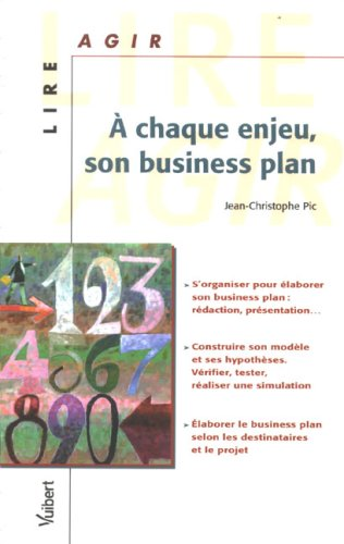 a-chaque-enjeu-son-business-plan