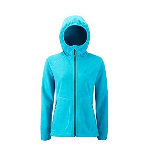 lowe-alpine-odyssey-fleece-jacket-femme-bleu-s