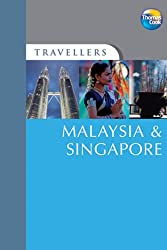 Malaysia and Singapore (Travellers)
