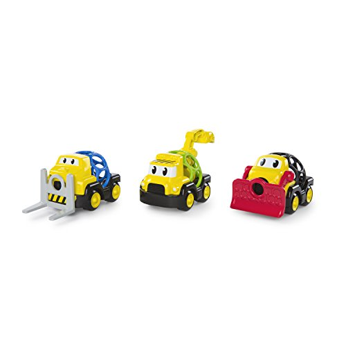 Kids Spielzeug mit