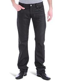 DN67 - Seattle - Jeans droit - Homme