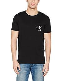 Calvin Klein Jeans Herren T-Shirt Bolan re