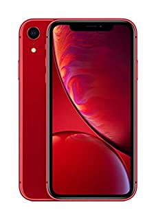 Apple iPhone XR (128GB) - (PRODUCT)RED (B07HM6V7JZ) | Amazon price tracker / tracking, Amazon price history charts, Amazon price watches, Amazon price drop alerts