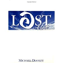 Lost in Space by Mike Dooley (1998-10-01)