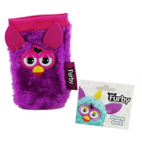 Furby Handysocke