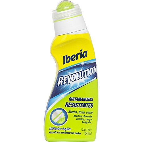 quitamanchas-resistentes-iberia-revolution-150gr