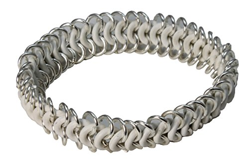 do-it-yourself-kit-per-la-creazione-di-gioielli-reese-bracciale-bianco