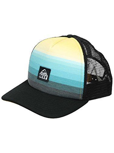 Reef Herren Kappe Painted Cap