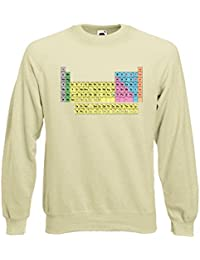 Fruit of the Loom - Sweat-shirt - Homme