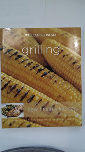williams-sonoma-grilling-new-healthy-kitchen