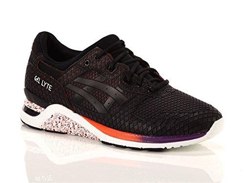 asics-gel-lyte-evo-sneakers-man-us-95-eur-435-cm-275