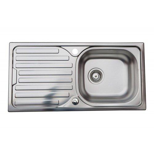 edelstahl-einbauspule-i-kuchenspule-spulbecken-mizzo-sino-basic-300-i-edelstahlspule-spule-86-cm-