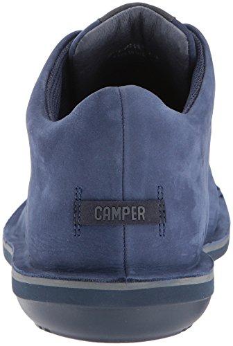 CAMPER SCARPA 36678-045 BEELTLE MARINO Blue