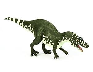 Battat Figura de Dinosaurio Atokensis de Dan LoRusso de Terra by AN4030Z.