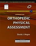 Orthopedic Physical Assessment, 6e