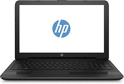 HP INC HP 255 E2-7110 4GB 500GB FREEDOS W4M80EA