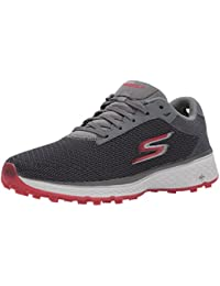 Amazon.it: Skechers Argento: Scarpe e borse