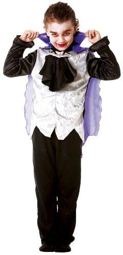 tüm–Vampir-Mitternacht mit seinem–Groom (Mitternacht Vampir Kostüm Kind)