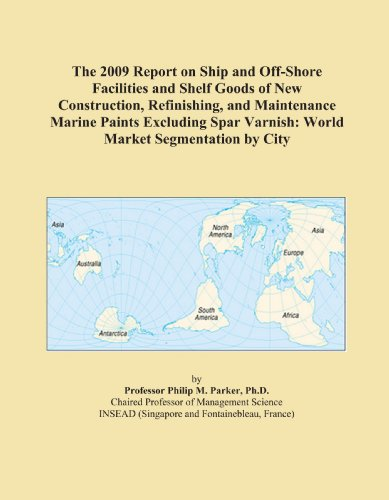 the-2009-report-on-ship-and-off-shore-facilities-and-shelf-goods-of-new-construction-refinishing-and