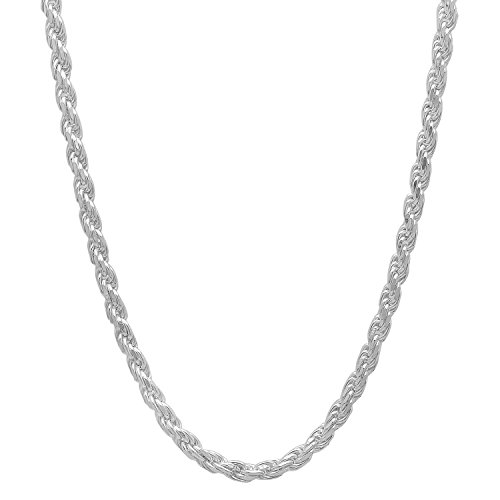 26mm-solid-925-sterling-silver-diamond-cut-rope-link-italian-chain-65-cm