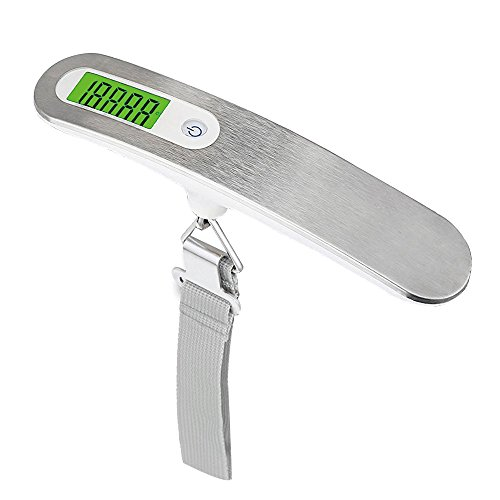 cut-your-overweight-feesccoway-steel-case-digital-travel-scale-hanging-luggage-scale-with-tare-funct