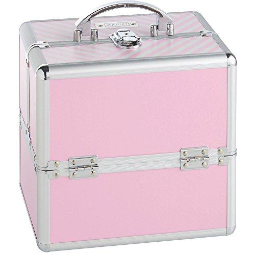 beautify-malette-professionnelle-pour-maquillage-et-cosmetique-cannes-en-aluminium-de-couleur-rose